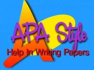 How to Write a Great College Application Essay Title