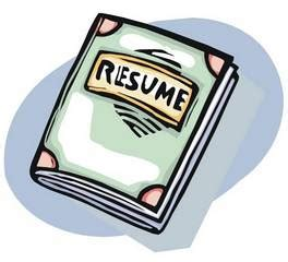 Tips for Writing a Federal Resume Homeland Security